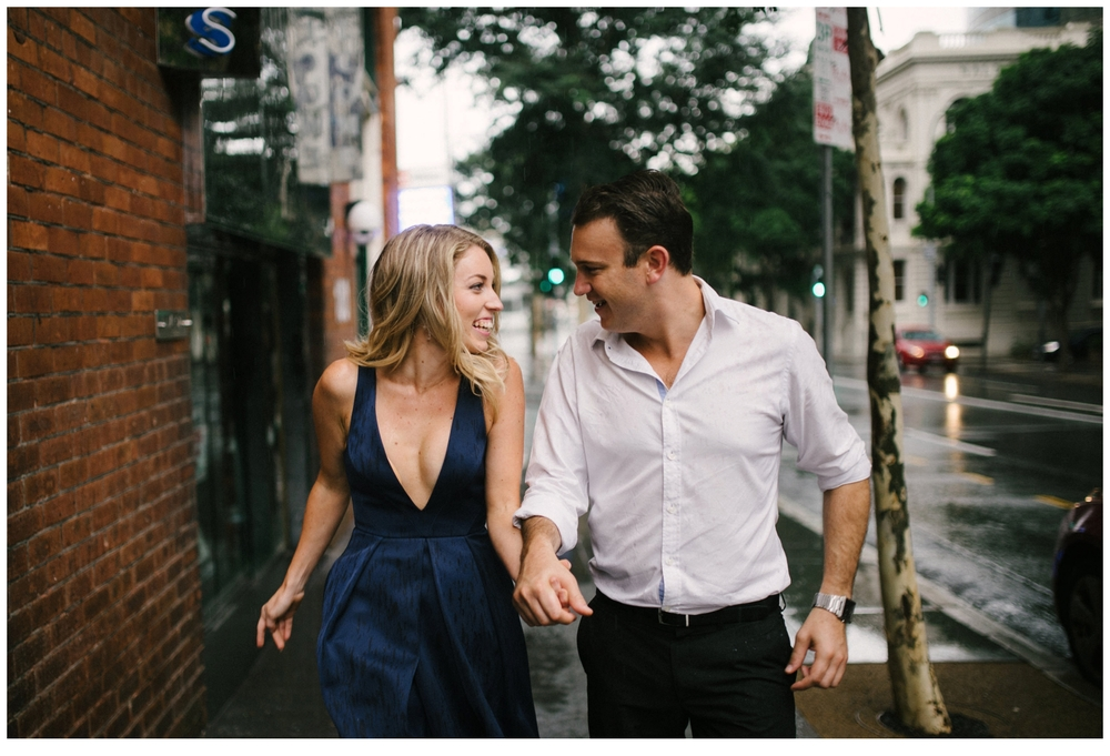 Mel+James Morgan Roberts Photography Brisbane Engagement010.jpg