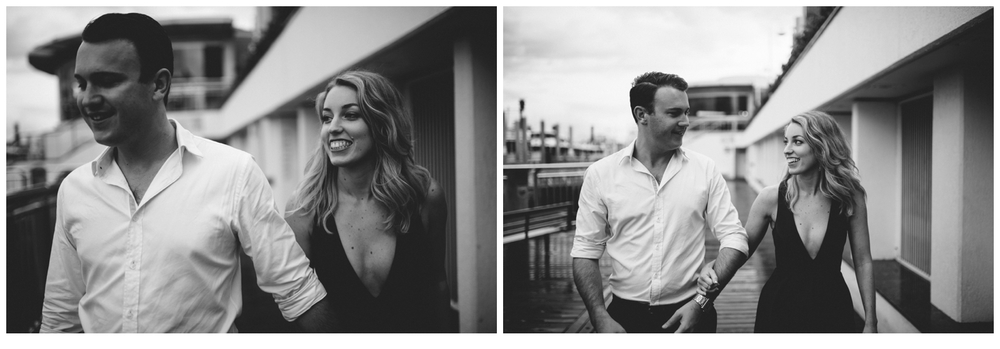 Mel+James Morgan Roberts Photography Brisbane Engagement015.jpg