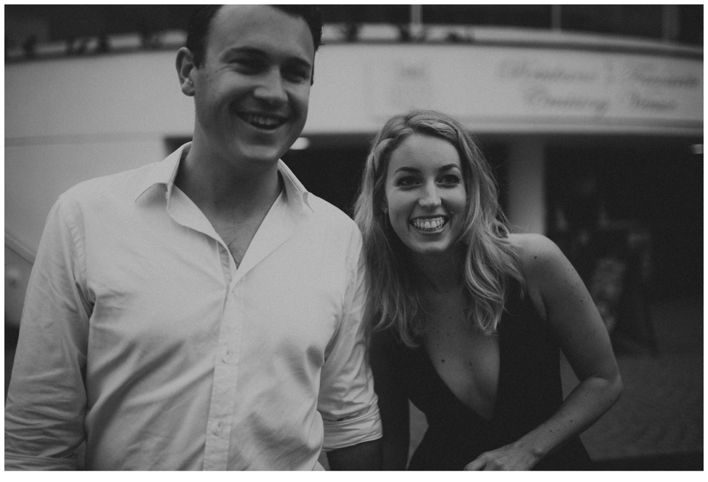 Mel+James Morgan Roberts Photography Brisbane Engagement014.jpg