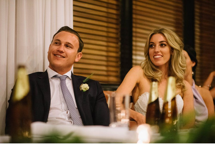 Mel and James Sirromet Morgan Roberts203_MR23454.jpg