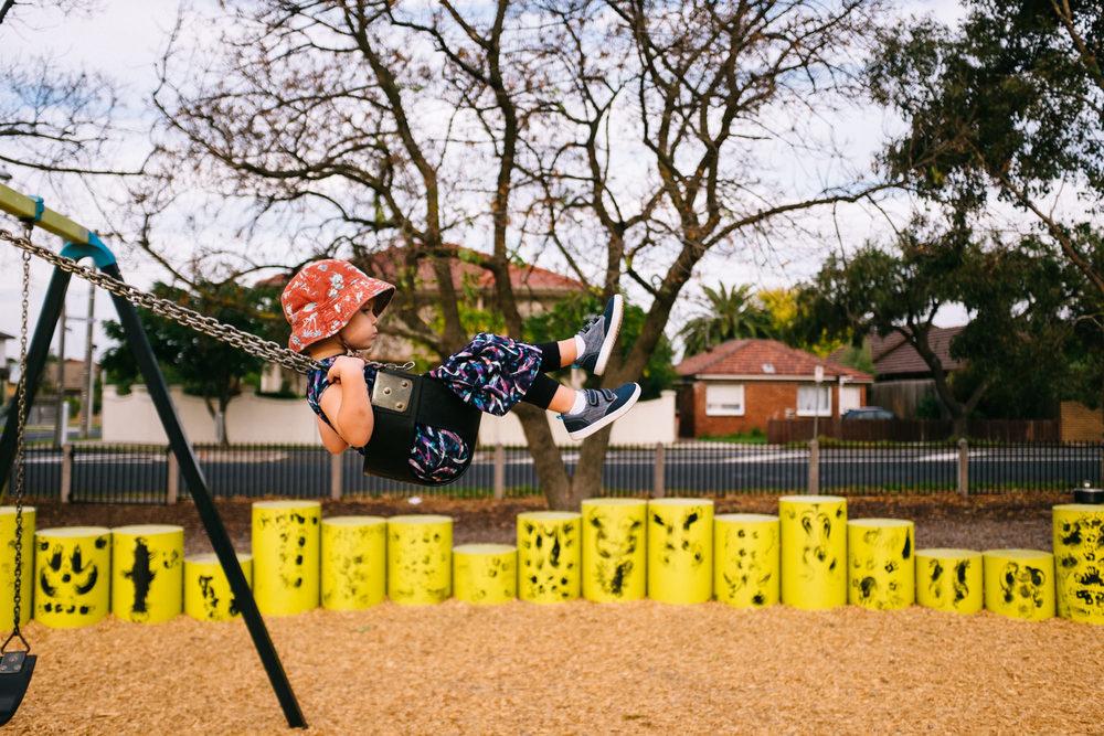 Morgan Roberts Photography -_DSF1023.JPG