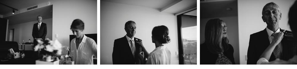 Kathryn and Matt Morgan Roberts Photography  0078.jpg