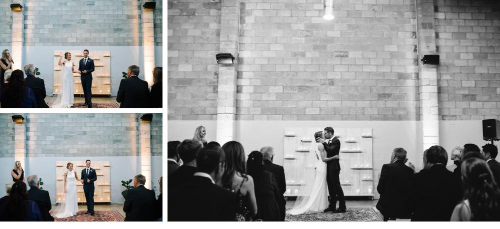 Kathryn and Matt Morgan Roberts Photography  0305.jpg