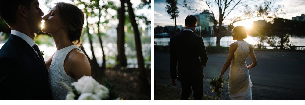 Kathryn and Matt Morgan Roberts Photography  0366.jpg