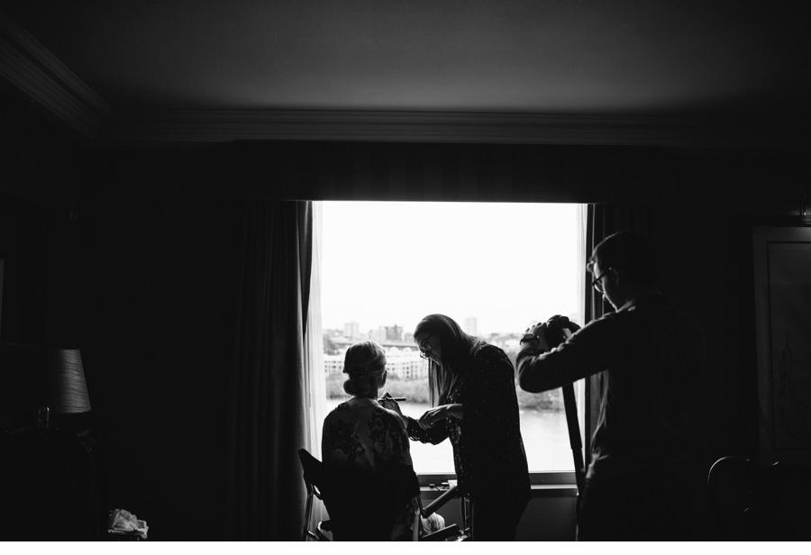Morgan_Roberts_Photography_Stamford_Plaza_Candi_and_Storm_0003.JPG
