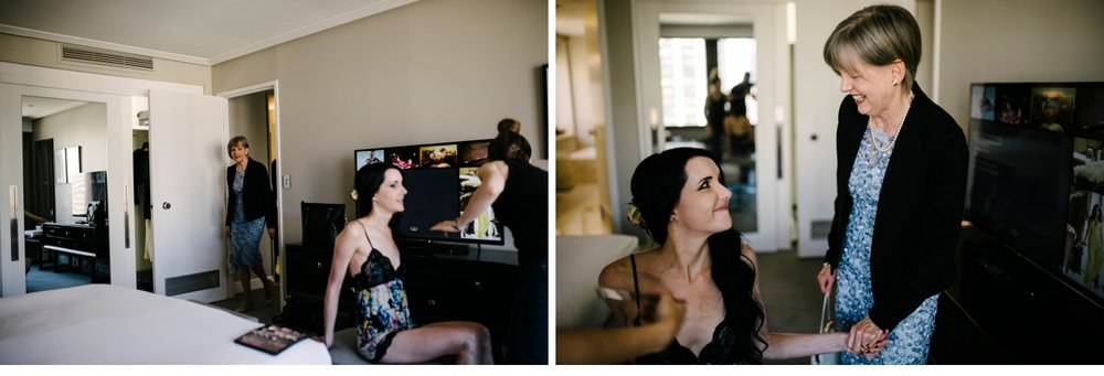 2016 June 25 - Emily and Luke_65_Morgan Roberts Photography_ _MR22118.jpg