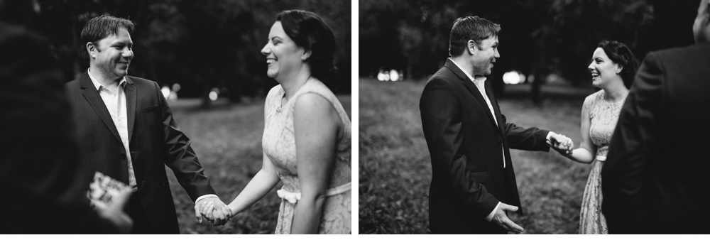 2016 July 20 - Eric and Rachel Elopement Collective_MRoberts_EC_11_MR39591.jpg