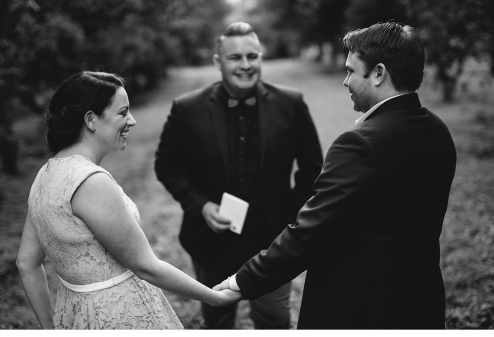 2016 July 20 - Eric and Rachel Elopement Collective_MRoberts_EC_12_MR39604.jpg