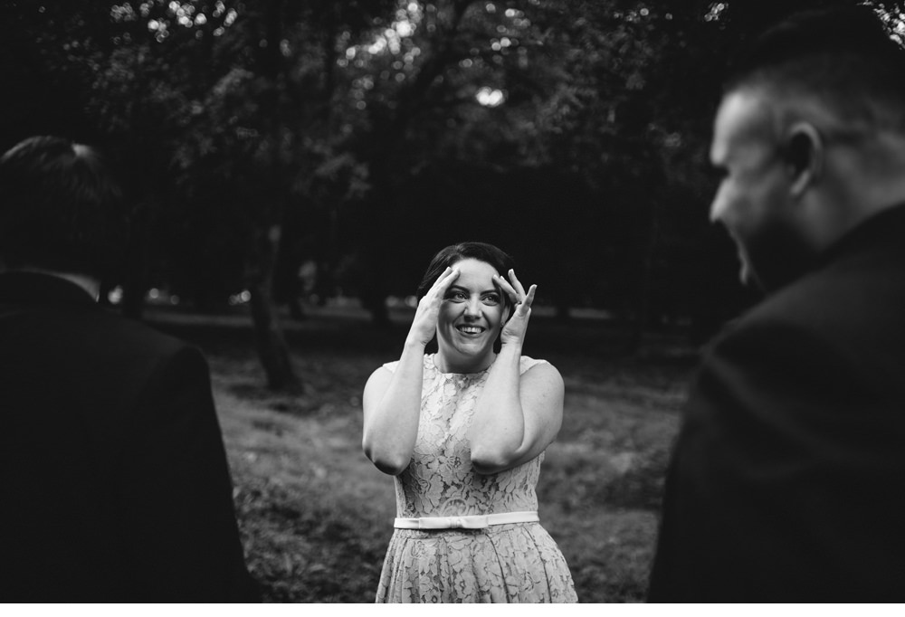 2016 July 20 - Eric and Rachel Elopement Collective_MRoberts_EC_35_MR25844.jpg