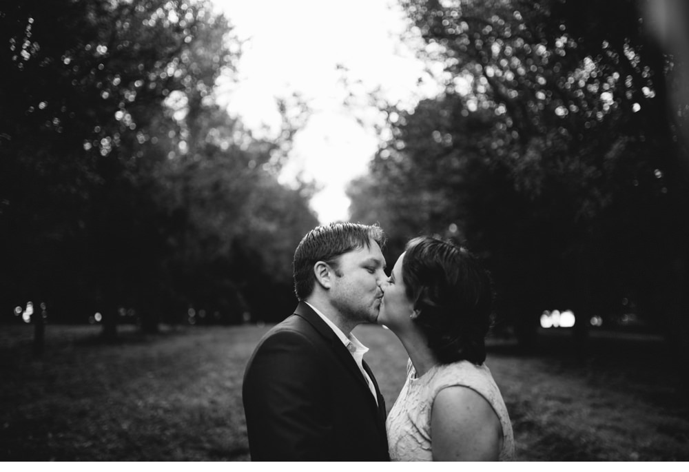 2016 July 20 - Eric and Rachel Elopement Collective_MRoberts_EC_43_MR25882.jpg
