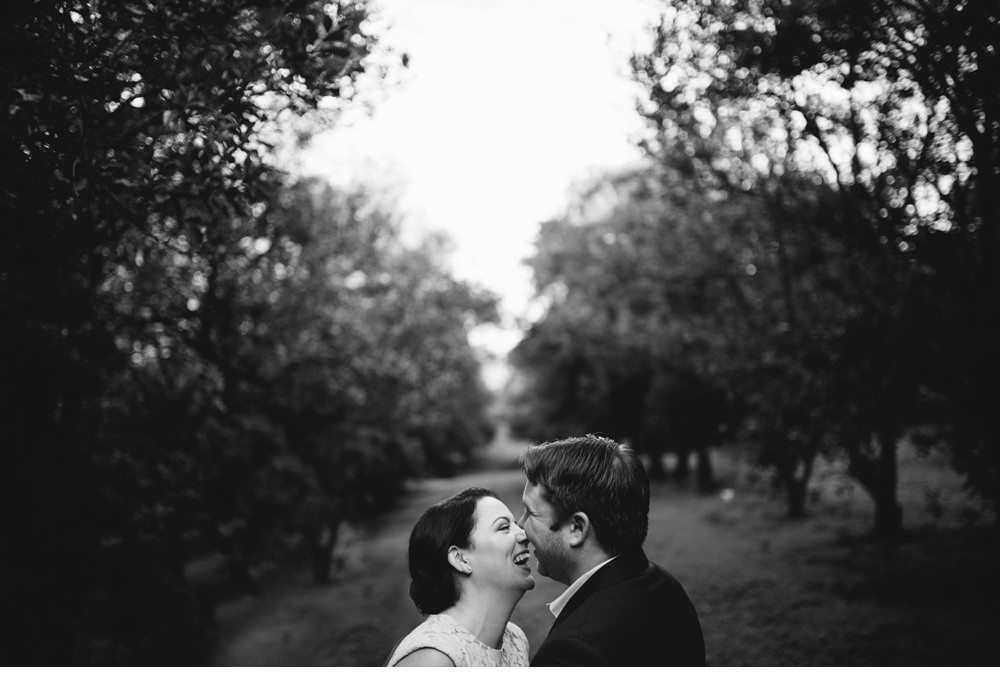 2016 July 20 - Eric and Rachel Elopement Collective_MRoberts_EC_45_MR25897-Edit.jpg