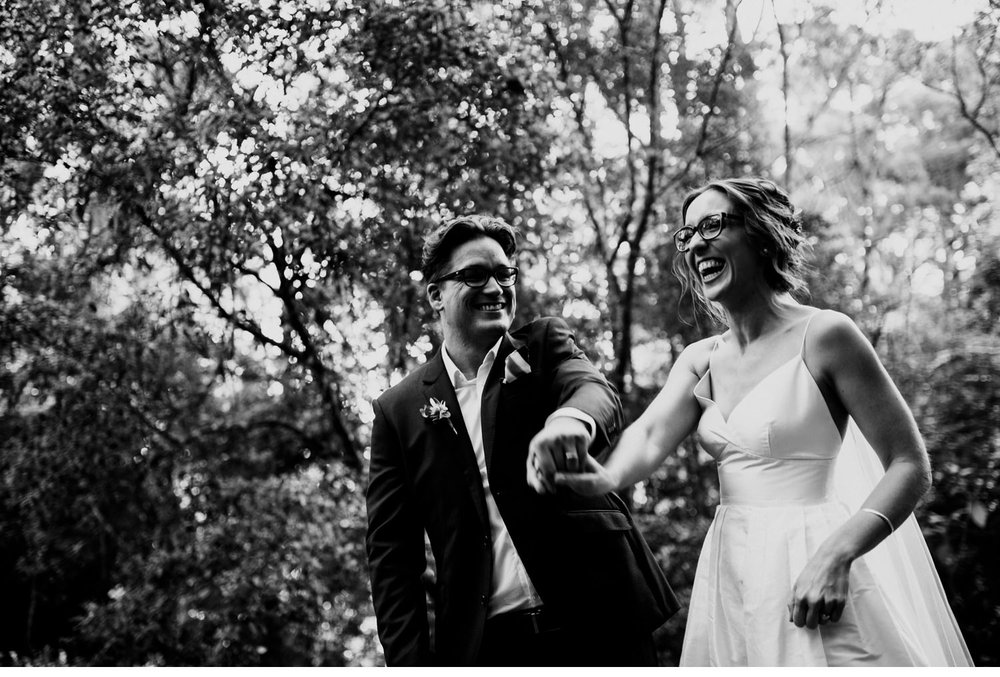 Derek and Caroline 0409.jpg