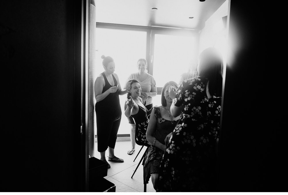 Morgan Roberts Photography_Wedding_nishi gallery hotel hotel_Jay and Lucy 0011.jpg