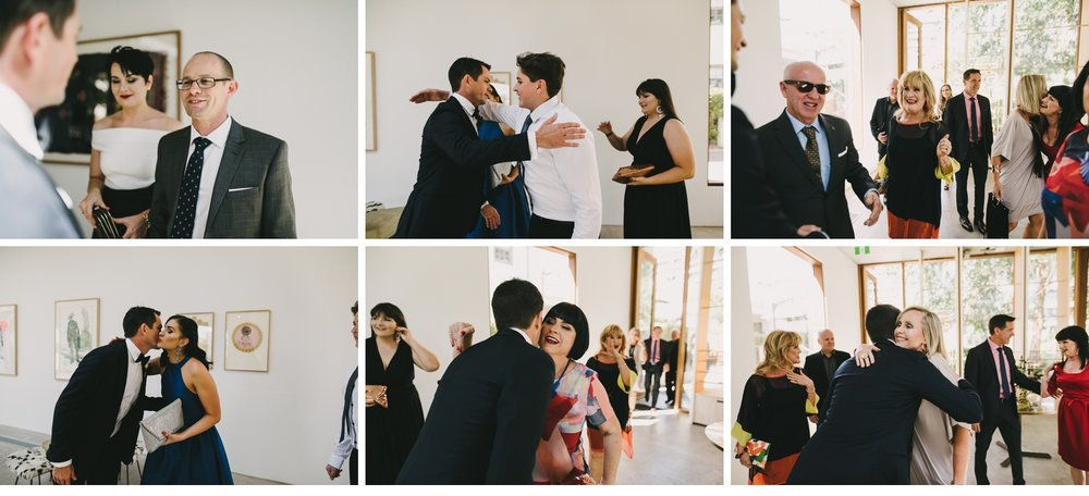 Morgan Roberts Photography_Wedding_nishi gallery hotel hotel_Jay and Lucy 1354.jpg