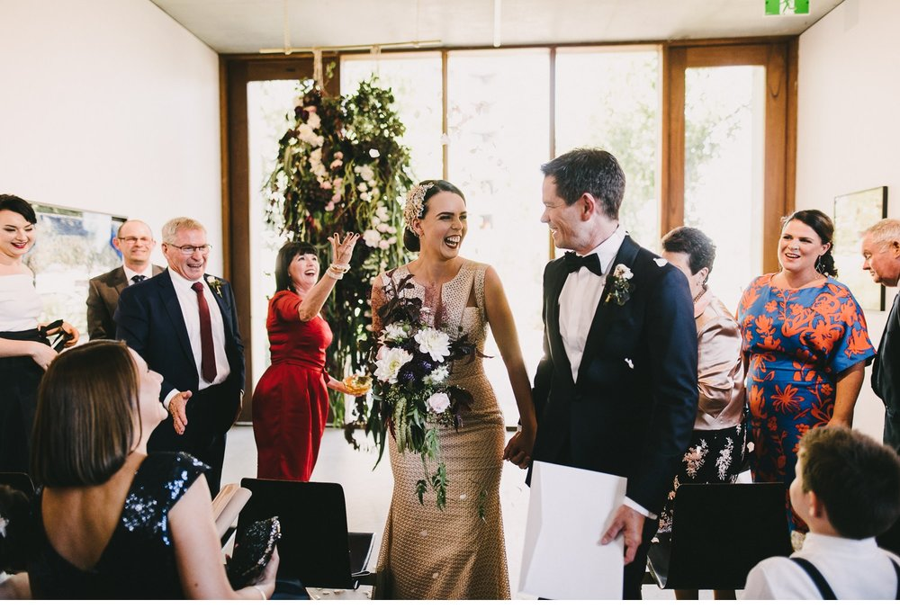 Morgan Roberts Photography_Wedding_nishi gallery hotel hotel_Jay and Lucy 2112.jpg