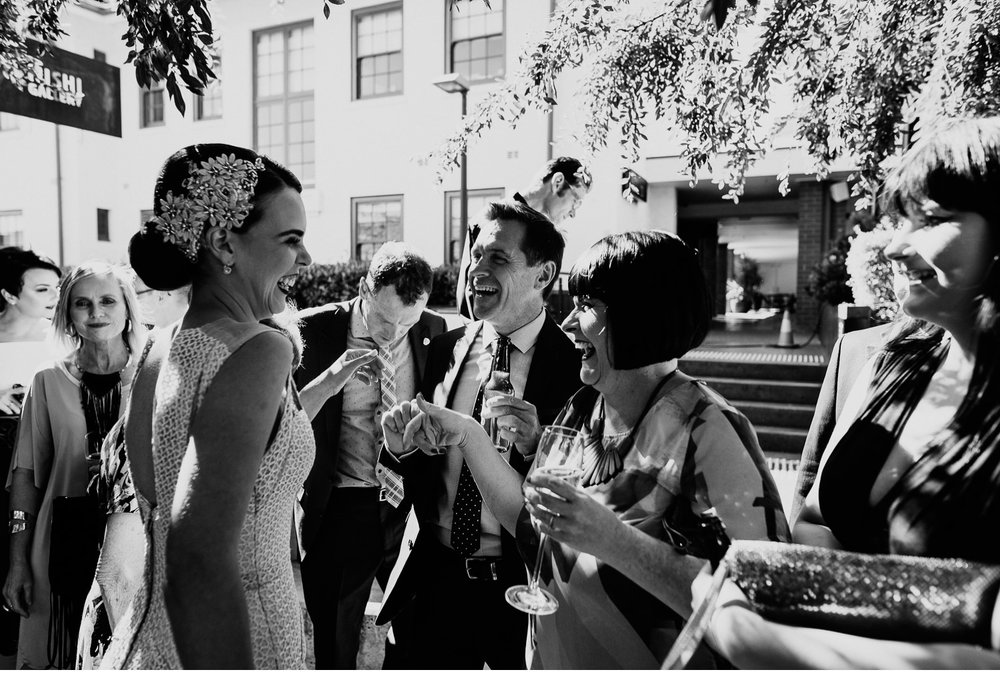 Morgan Roberts Photography_Wedding_nishi gallery hotel hotel_Jay and Lucy 2365.jpg