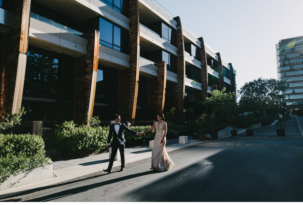 Morgan Roberts Photography_Wedding_nishi gallery hotel hotel_Jay and Lucy 3253.jpg