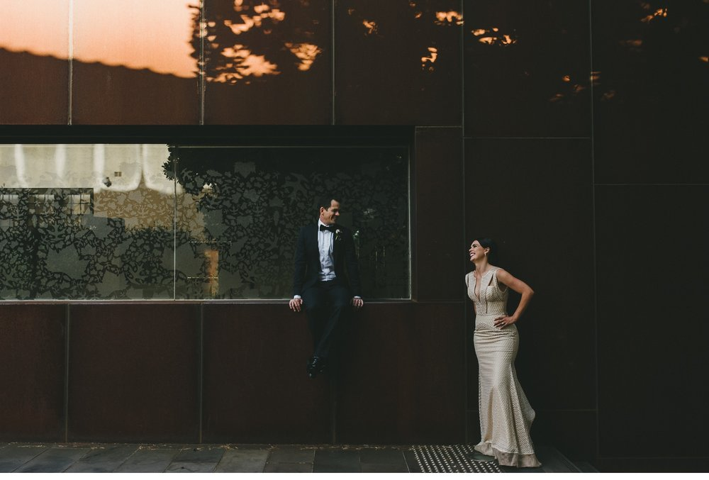Morgan Roberts Photography_Wedding_nishi gallery hotel hotel_Jay and Lucy 3320.jpg