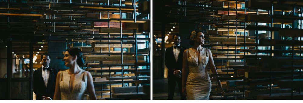 Morgan Roberts Photography_Wedding_nishi gallery hotel hotel_Jay and Lucy 3520.jpg