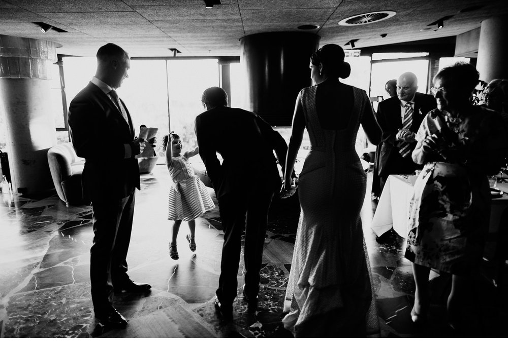 Morgan Roberts Photography_Wedding_nishi gallery hotel hotel_Jay and Lucy 3639.jpg