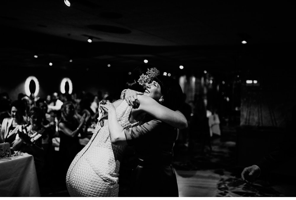 Morgan Roberts Photography_Wedding_nishi gallery hotel hotel_Jay and Lucy 4032.jpg