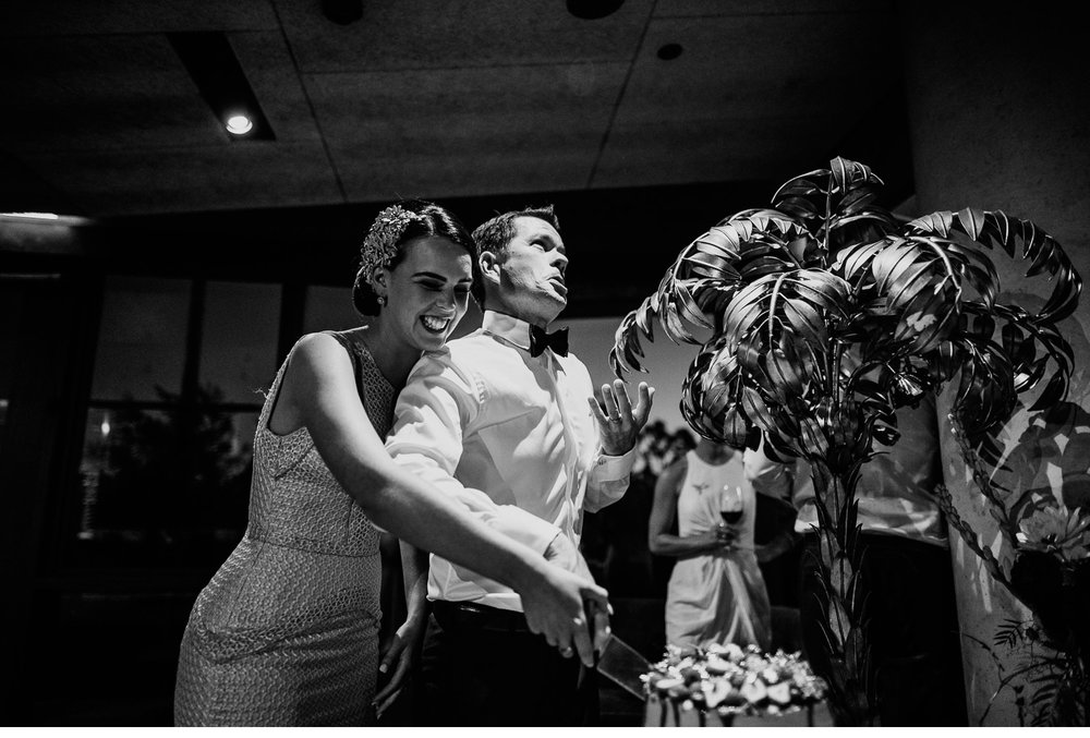 Morgan Roberts Photography_Wedding_nishi gallery hotel hotel_Jay and Lucy 4482.jpg