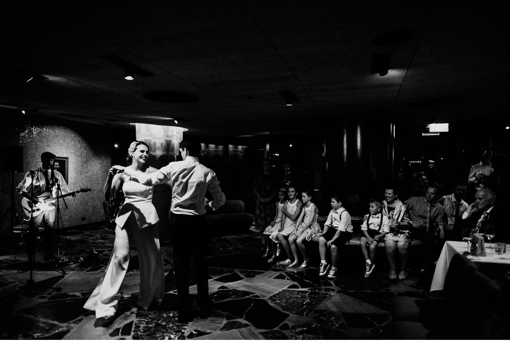 Morgan Roberts Photography_Wedding_nishi gallery hotel hotel_Jay and Lucy 4821.jpg