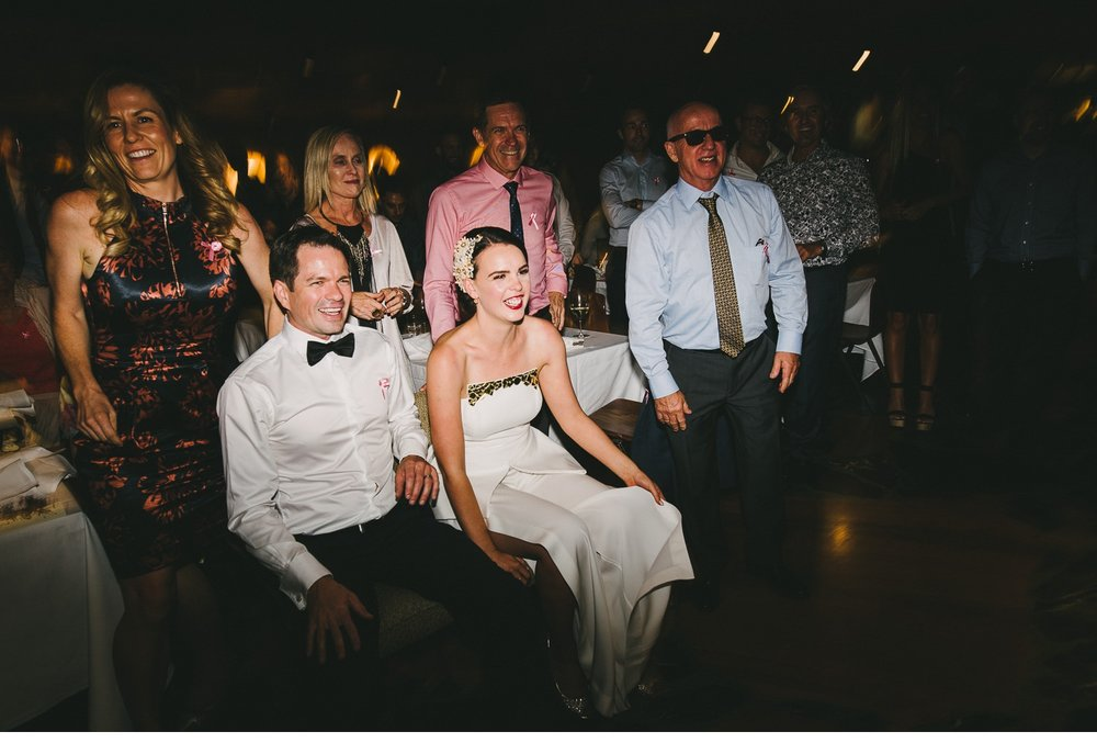 Morgan Roberts Photography_Wedding_nishi gallery hotel hotel_Jay and Lucy 5000.jpg