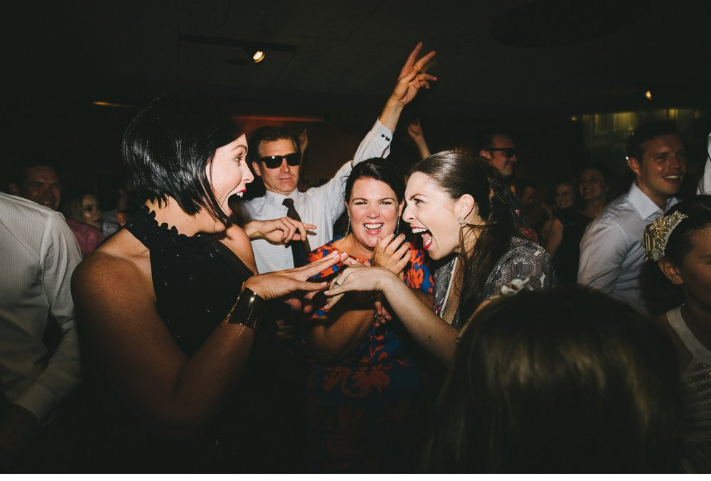 Morgan Roberts Photography_Wedding_nishi gallery hotel hotel_Jay and Lucy 5139.jpg