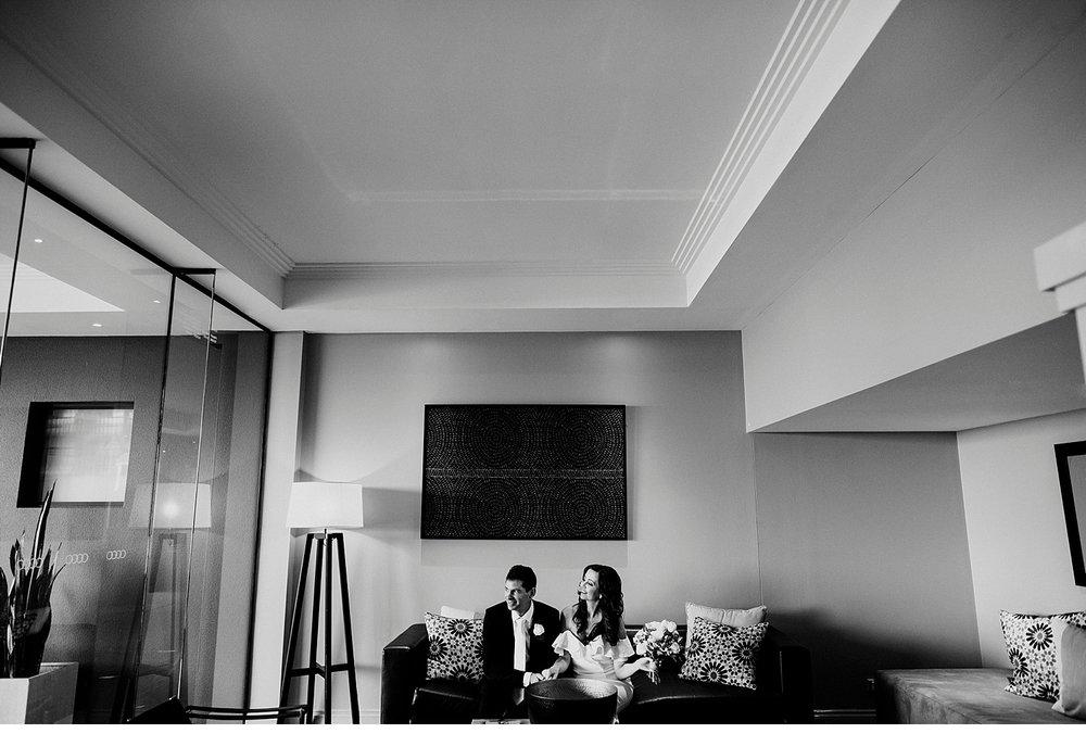 Ward_and_Kirsty_Customs_House_Morgan_Roberts_Photography 0001.jpg