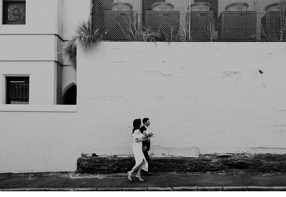 Ward_and_Kirsty_Customs_House_Morgan_Roberts_Photography 0073.jpg