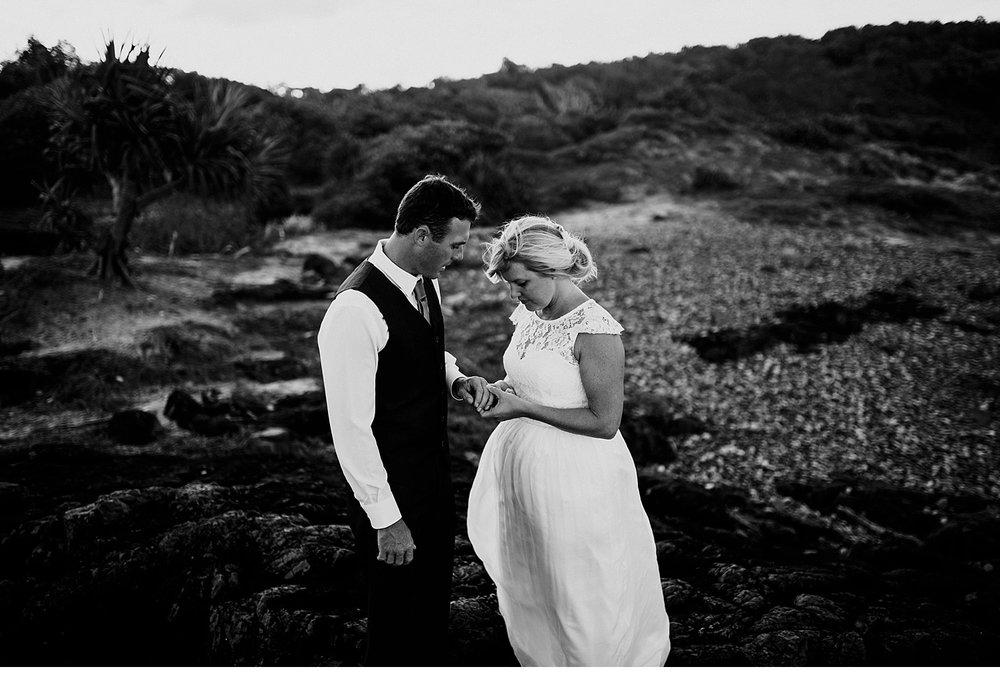 Holly_And_Josh_Morgan_Roberts_Photography 0009.JPG