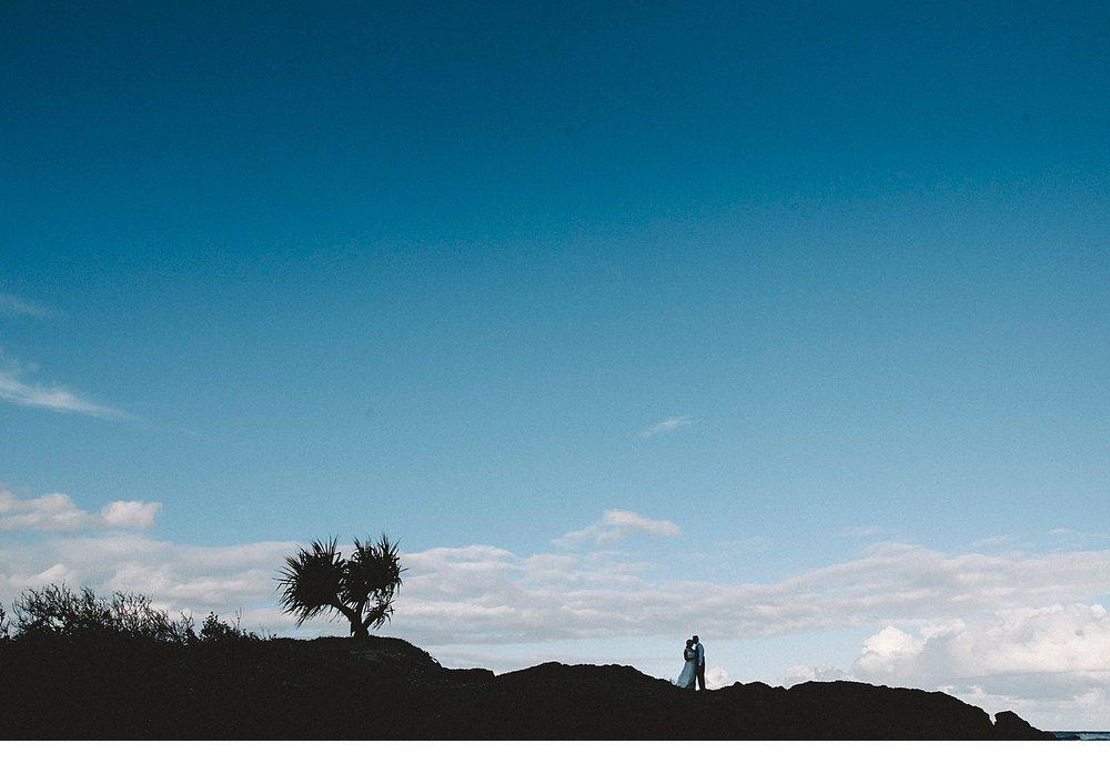 Holly_And_Josh_Morgan_Roberts_Photography 0014.JPG