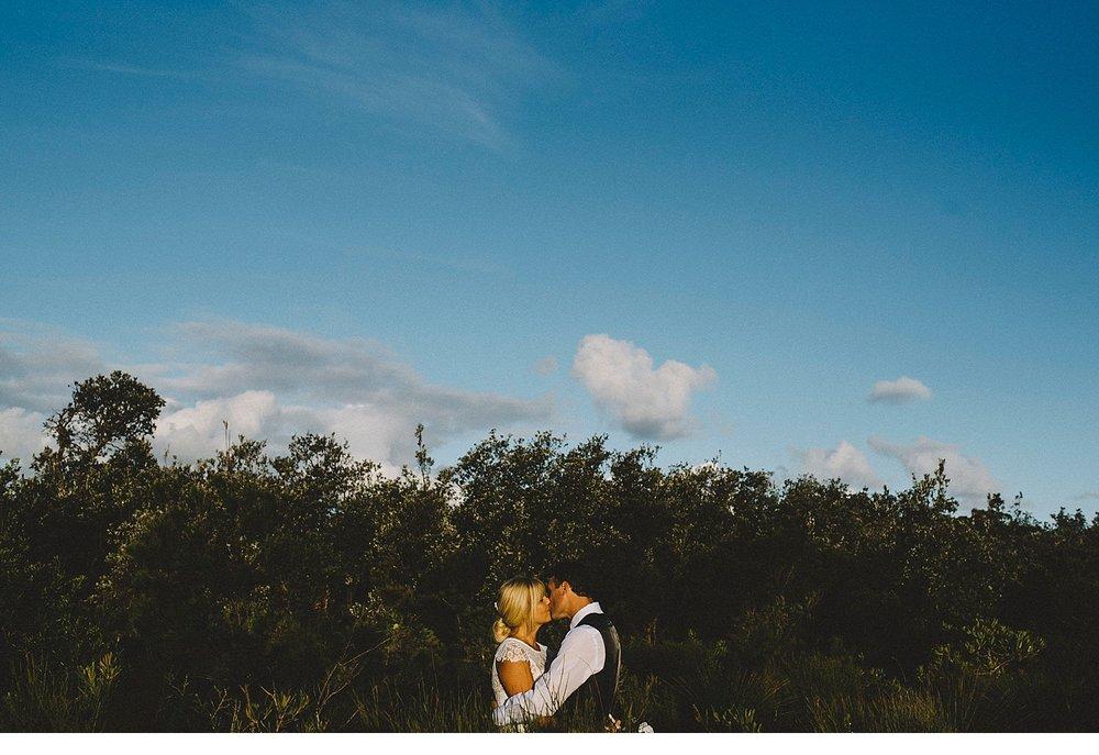 Holly_And_Josh_Morgan_Roberts_Photography 0018.JPG