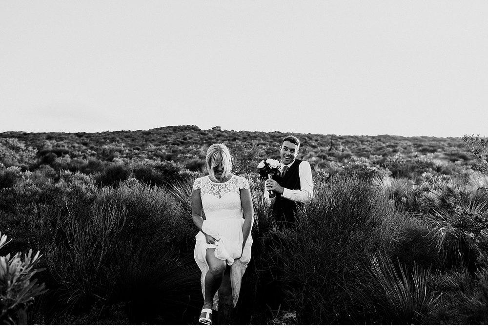 Holly_And_Josh_Morgan_Roberts_Photography 0020.JPG