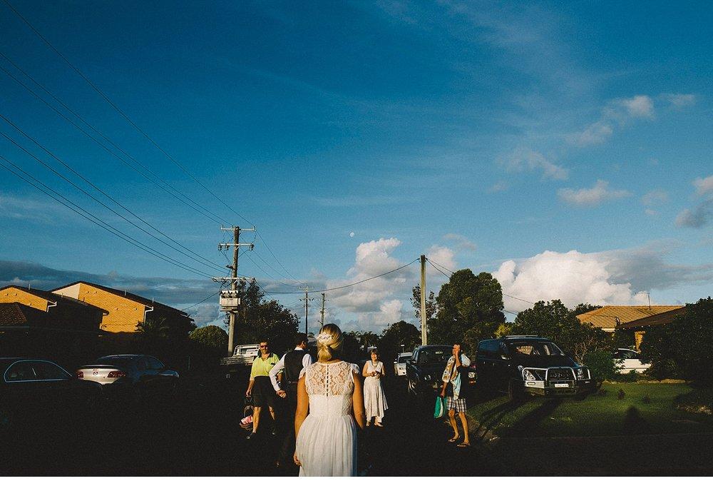 Holly_And_Josh_Morgan_Roberts_Photography 0022.JPG