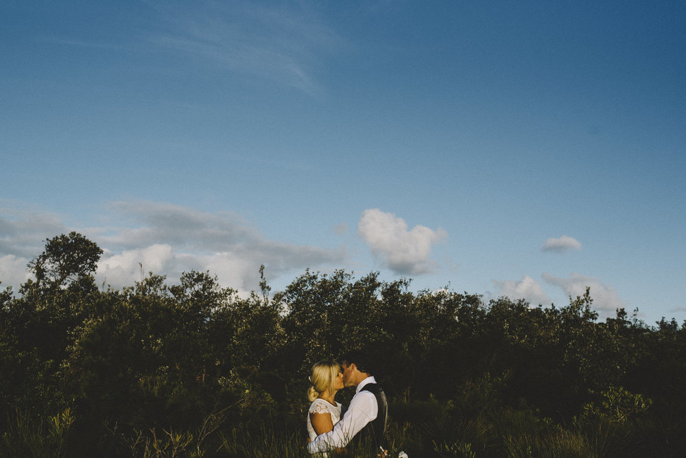 Holly_And_Josh_Morgan_Roberts_Photography 0122.JPG