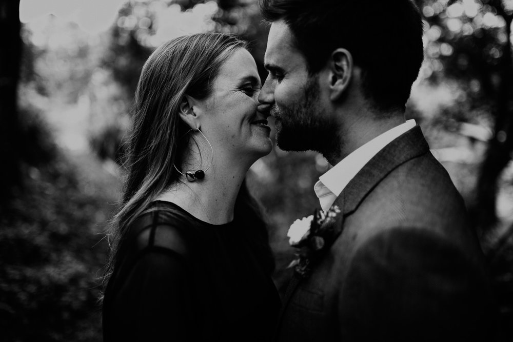 Morgan Roberts Photography_Wedding__Georgia and James 2663.jpg