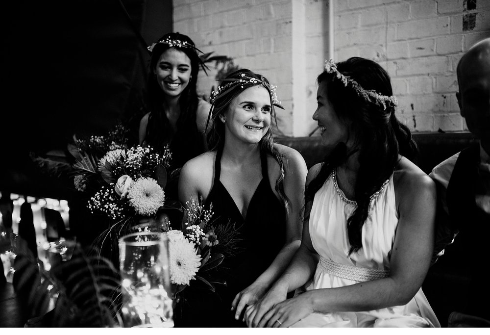 Brisbane Powerhouse_Wedding_Uschi and Davina_Morgan Roberts_1053.jpg