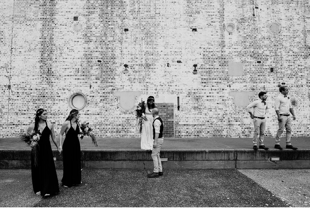 Brisbane Powerhouse_Wedding_Uschi and Davina_Morgan Roberts_1548.jpg