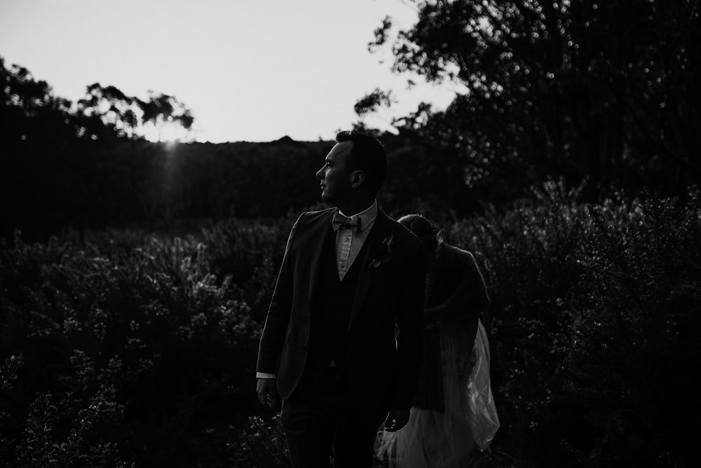 Daylesford_Wedding_Emma and David_Morgan Roberts_2671.jpg