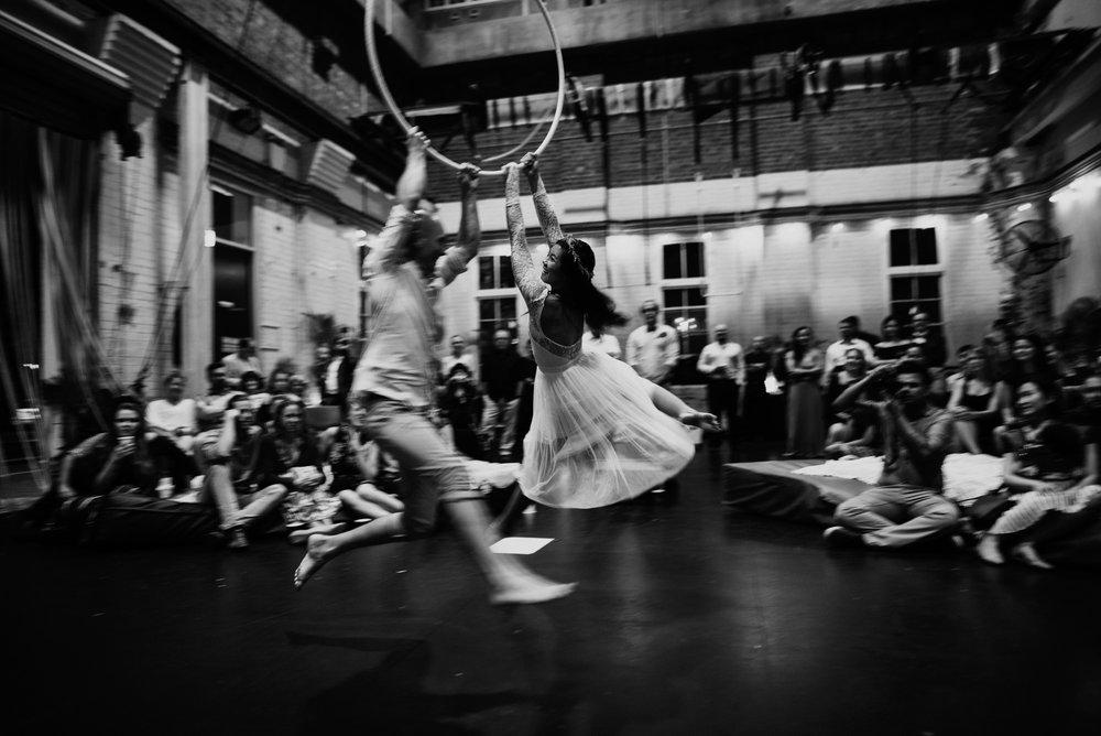 Brisbane Powerhouse_Wedding_Uschi and Davina_Morgan Roberts_2351.jpg