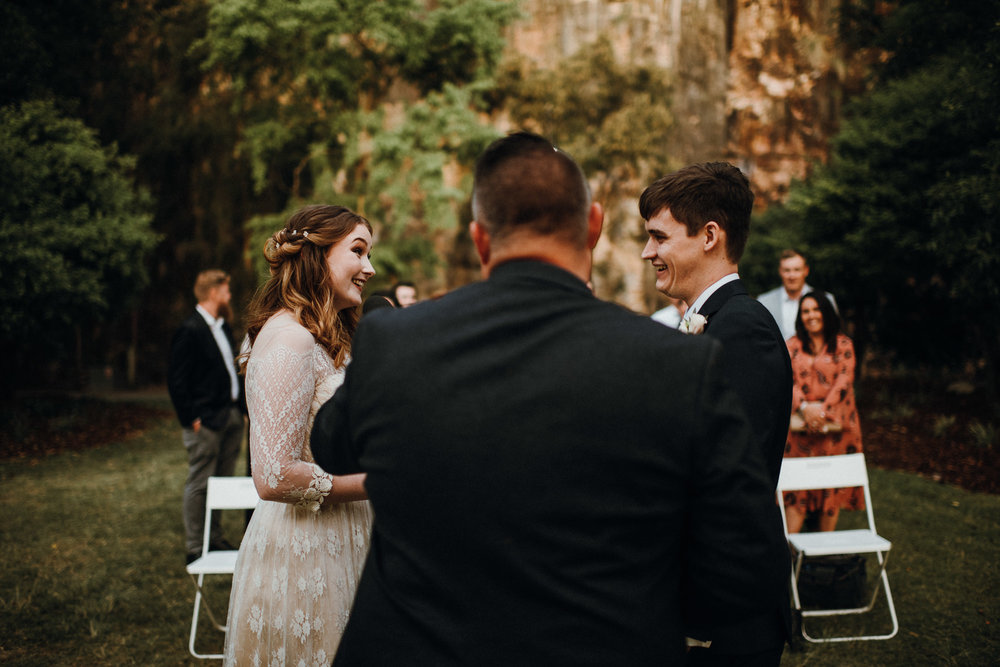 Katelyn and David_Morgan Roberts_1542.jpg