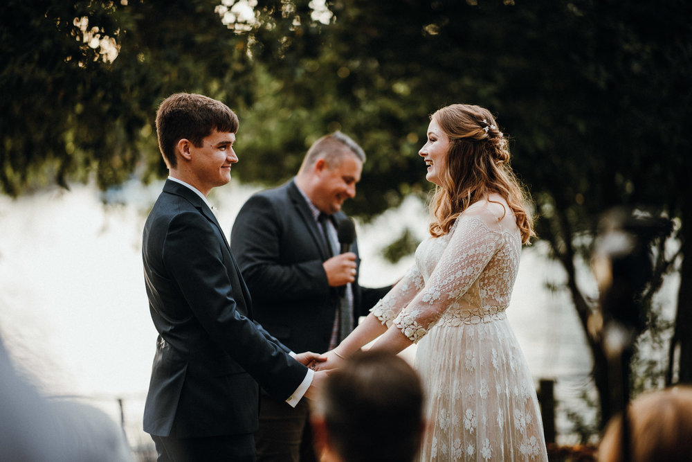 Katelyn and David_Morgan Roberts_1591.jpg
