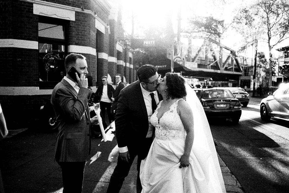 Pete and Gabby_Morgan Roberts_35.jpg