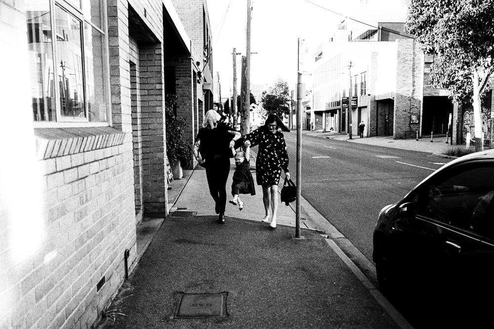 Pete and Gabby_Morgan Roberts_37.jpg