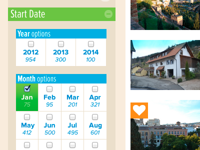 calendar-widget.png