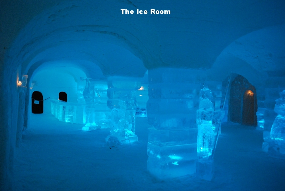 Ice Room.jpg