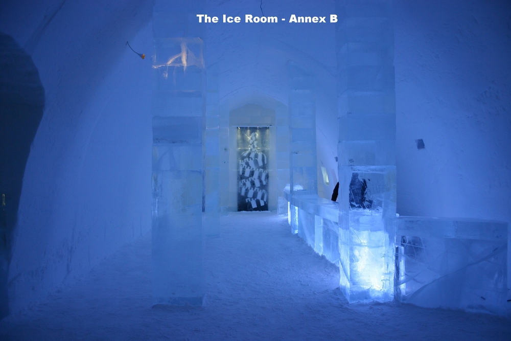 Ice Room 2.JPG