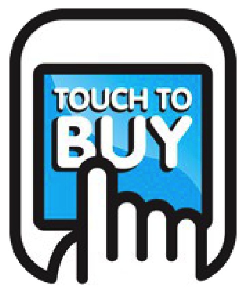 Touch to Buy